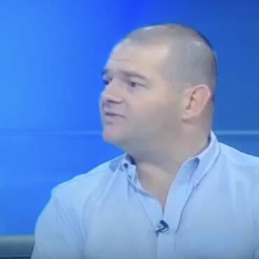 Oscar Pistorius Case: Interview with Firearm Expert & ITA Founder, Andre Pretorius