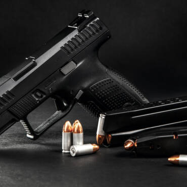 Applying for a Firearm License for Self-defence? Here's what you need to know