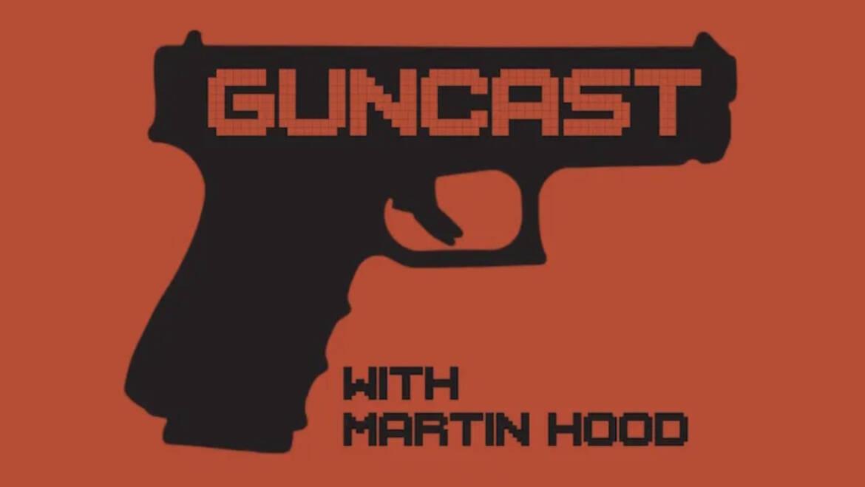 Firearm Training in SA: Martin Hood interviews Nikki Pretorius
