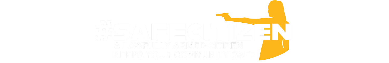 SafeCitizen-logo2.png