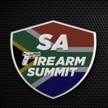 Unpacking the proposed Firearms Control Amendment Bill impact